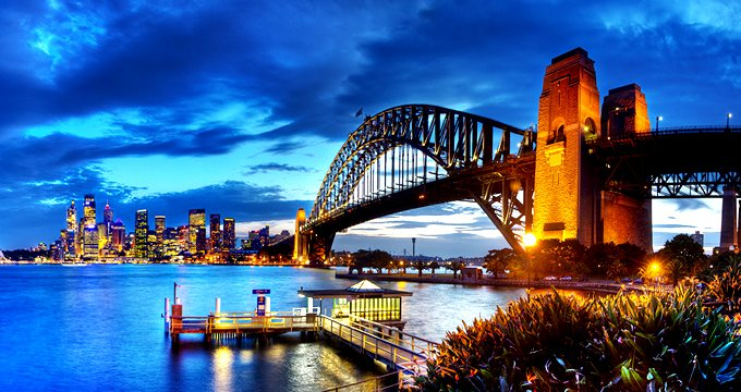 Australia Overseas and Immigration Consultants