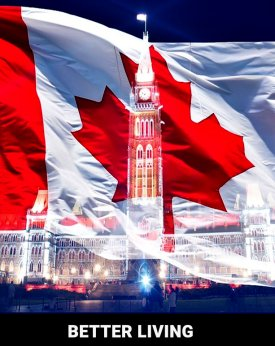 canadian immigration service in kerala