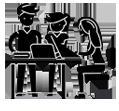 Iccrc Agency calicut for Canada