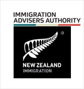 Leading canadian immigration service in calicut