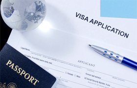 Canada immigration consultants in calicut