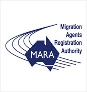 Updated australia Immigration agency
