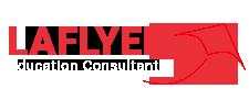 Canada Immigration Consultants in Calicut